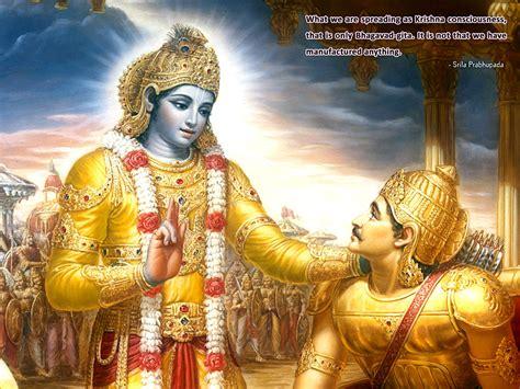 mahabarata literatura universal  blog  traves del tiempo