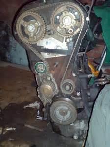 motor repair manual 1985 buick electra parental controls service manual installing a 1985 buick electra timing belt tensioner installation how to