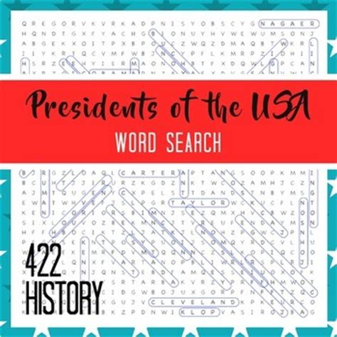 Search In United States 422history Teaching Resources Teachers Pay Teachers