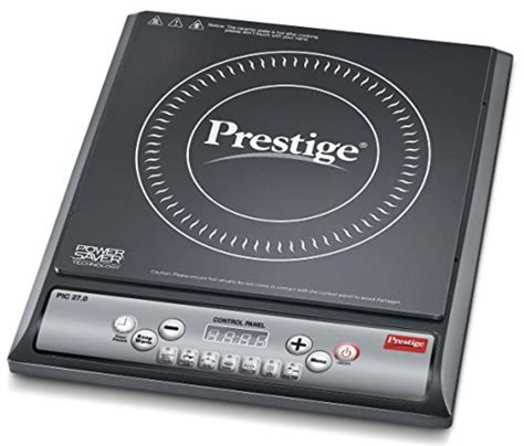 mini induction stove price prestige mini induction cooktop price 28 images prestige pic 1 0 mini 1200 w induction