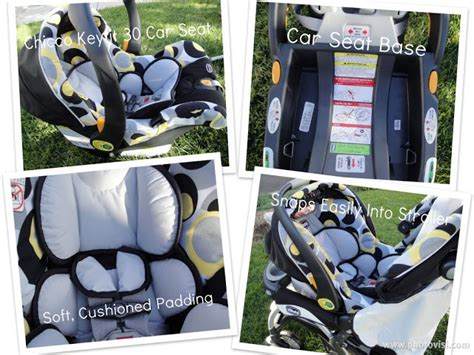 keyfit 30 car seat insert chicco keyfit 30 infant car seat and stroller travel