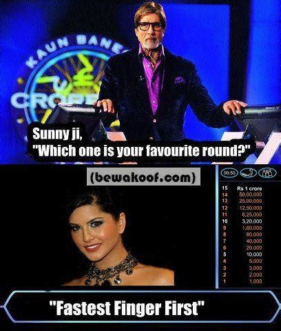 Hindi Meme Jokes - hindi funny memes funny world
