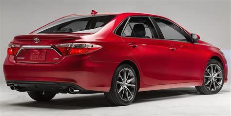 about toyota cars 2015 toyota cars photos caradvice
