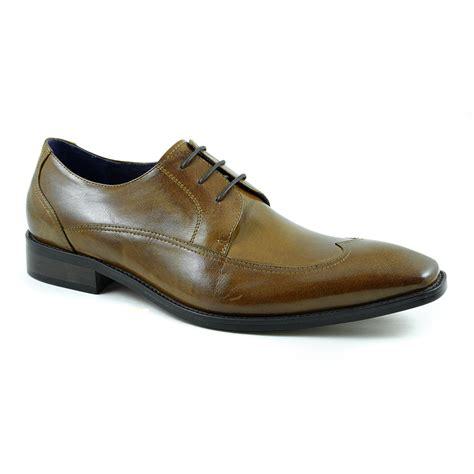 shop mens formal derby shoes gucinari design