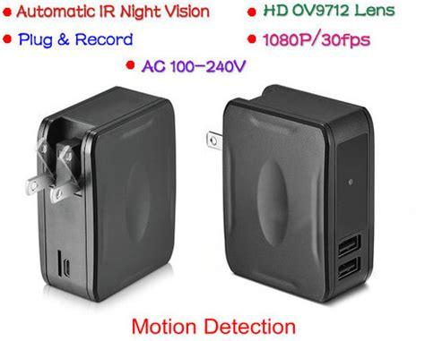 mini spy wireless hidden camera spy detector store/shop in