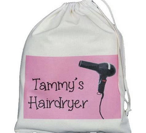 Ego Trip Travel Hair Dryer And Straightener Set hairdryer