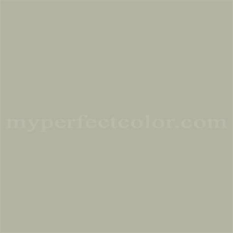 benjamin hc 114 saybrook myperfectcolor