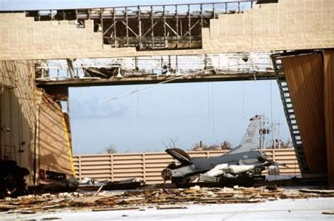 homestead air force base hurricane andrew and homesteads on pinterest
