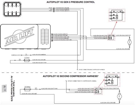 airlift v2 wiring diagram style by modernstork