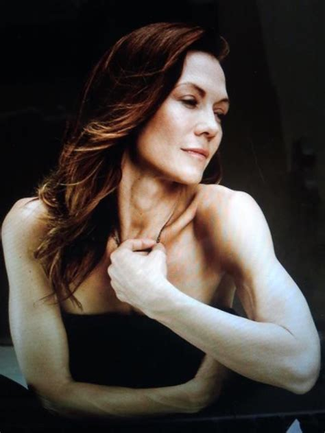 patty on young and the restless the young and the restless news stacy haiduk return as
