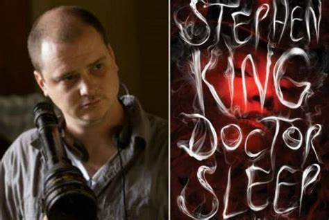 fallen film data di uscita doctor sleep film la data di uscita popcorntv