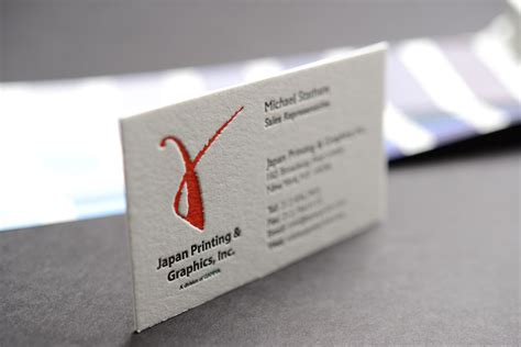 Nyc Gift Card - different types of business card printing best business cards