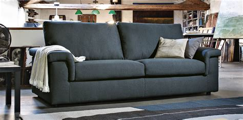 stunning poltrone e sof 195 offerte divani gallery