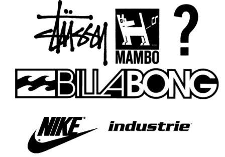 desain label kaos desain label kaos disini gratis