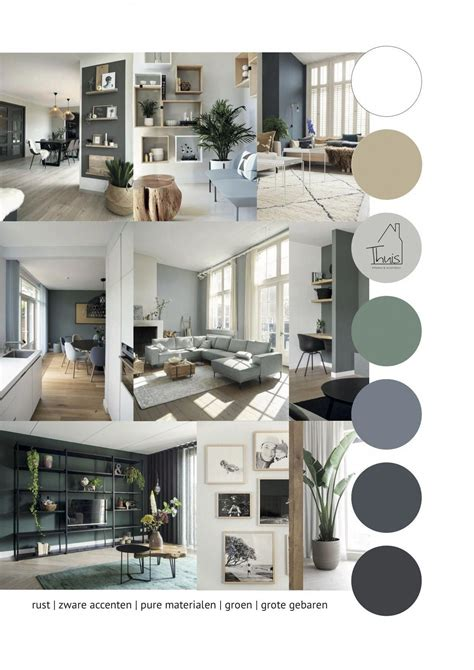 interior design websites interior paint colors