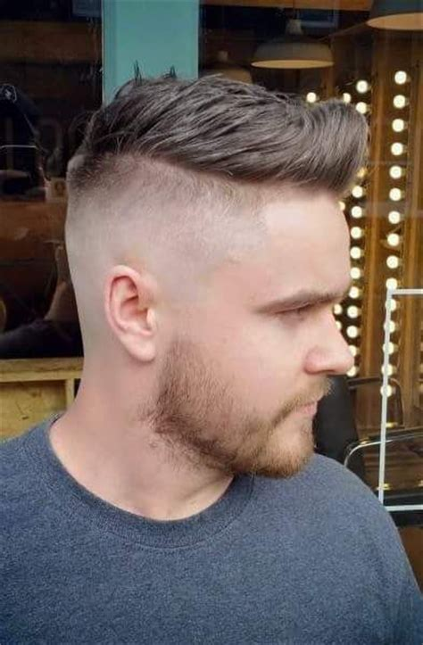 prohibition haircut back 25 best ideas about prohibition haircut on pinterest