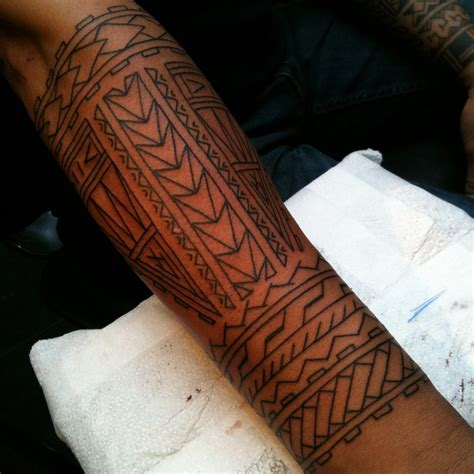samoan wrist tattoo designs tattoos designs ideas and meaning tattoos for you