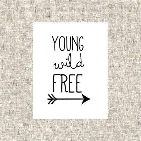 free printable wall art sayings 26 best images about kids bedroom on pinterest