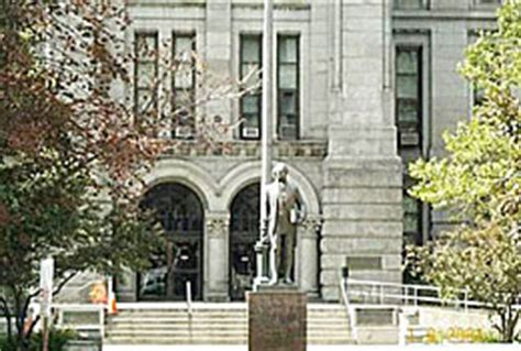 Buffalo Ny Court Records Erie County Surrogate S Court 8th Judicial District N Y State Courts