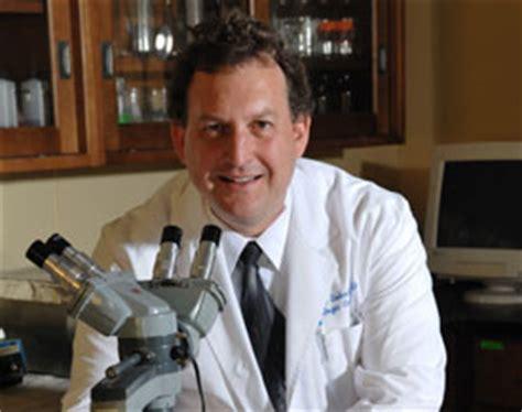 prostatak like 'self destruct button' for prostate cancer