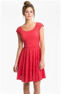 Red Holiday Dresses For Juniors Long » Ideas Home Design