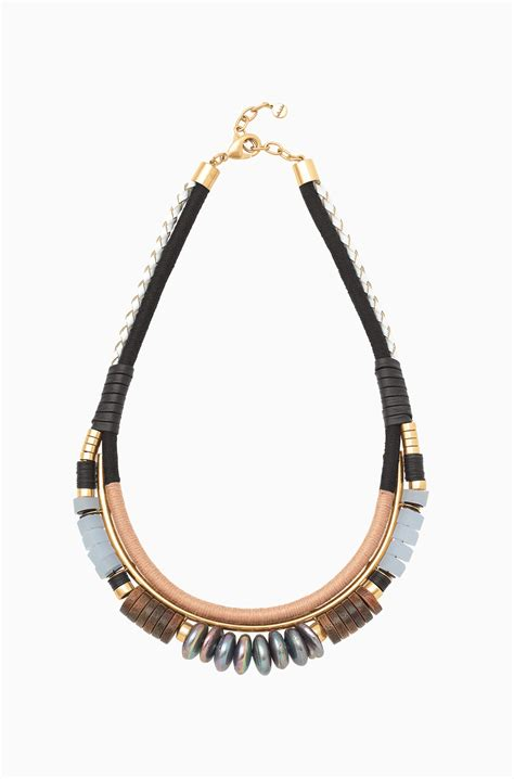 Stella Necklace alay statement necklace stella dot