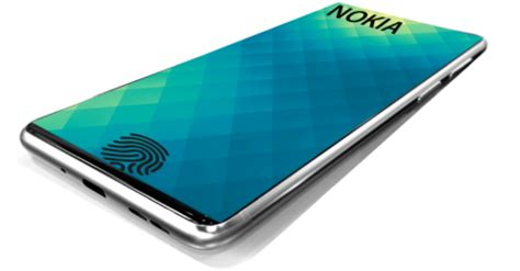 nokia 10 5g 2018 price specs launch date, buy from