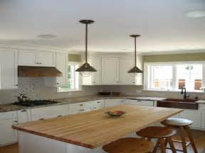 kitchen with butcher block island kitchen kitchen islands butcher block kitchen islands