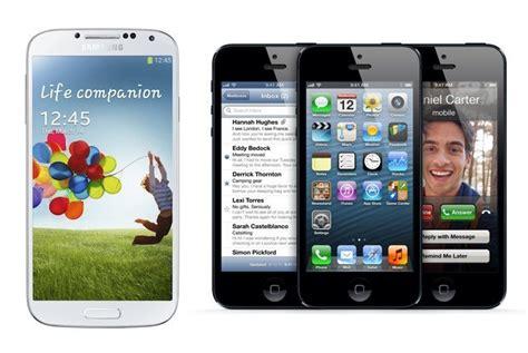 imagenes de telefonos inteligentes qu 233 es un smartphone o tel 233 fono inteligente tecmoviles com