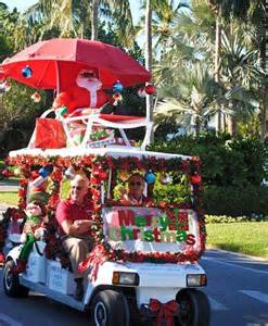 165 best images about golf carts decorated on pinterest