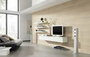 Home Wall Design Tv Wall Design Ideas 3d House Free 3d House Pictures