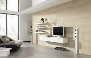 Galerry design ideas tv