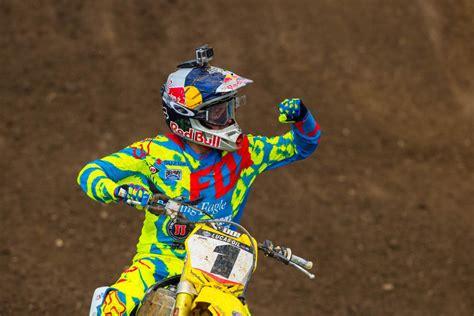 racer x online motocross supercross news insight ken roczen motocross racer x online