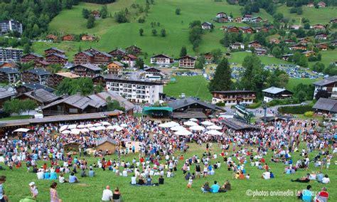 Photos de La Clusaz   Station de Ski   Haute Savoie