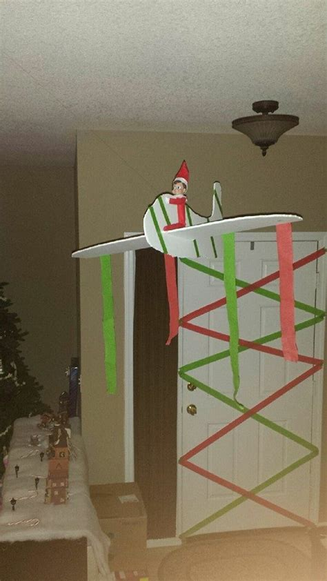 bed bath and beyond st george utah christmas traditions elf on the shelf watches over