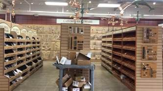 Angelo Plumbing Supply by San Diego Hardware Co Store Decorative Indoor Outdoor