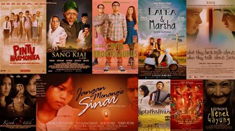 film indonesia live streaming streaming film indonesia berkualitas kineria