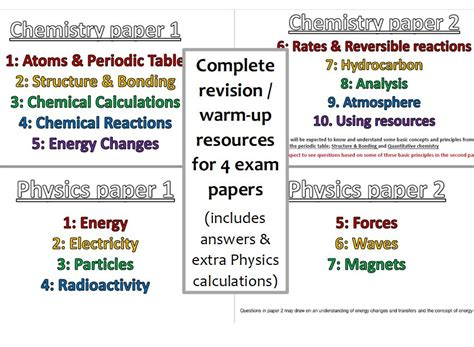 Unit 3 Worksheet 3 Quantitative Energy Problems