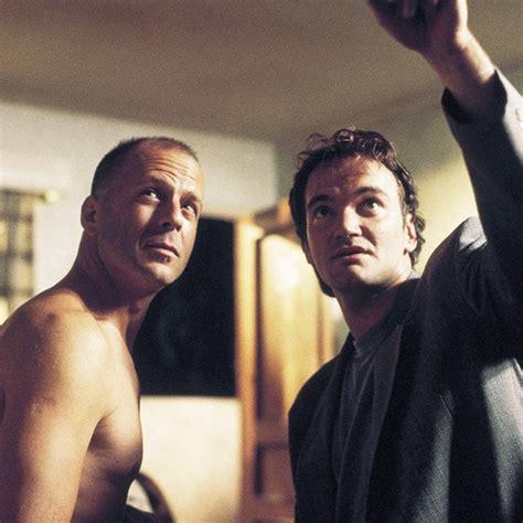 film quentin tarantino bruce willis ricercati ufficialmente morti pulp fiction