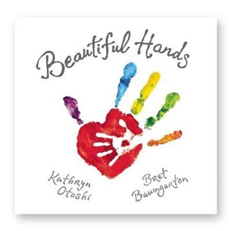 beautiful hands 0990799301 9780990799306 jpg