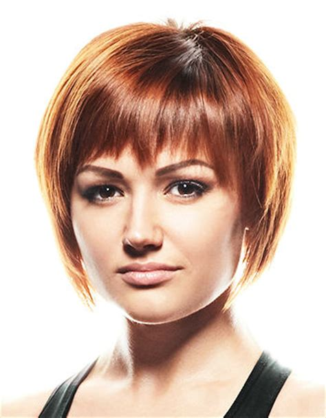 1001 hairstyles gallery short 1001 hairstyles pictures of haircuts for women and men