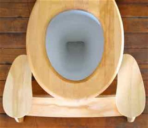 toilet squat stool nz how to use lillipad squatting toilet platform
