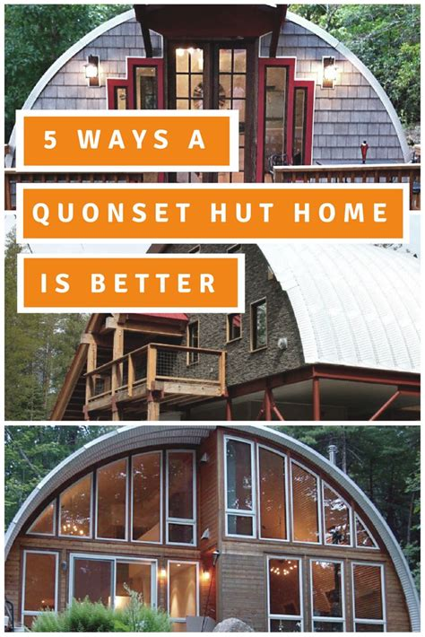 quonset hut cabin kits 17 best images about quonset hut on steel
