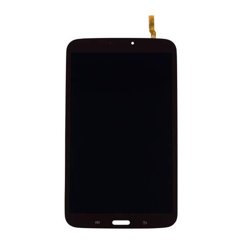 Flexibel Homebutton Samsung Galaxy Tab 3 8 Inchi samsung galaxy tab 3 8 quot t310 white touch screen digitizer