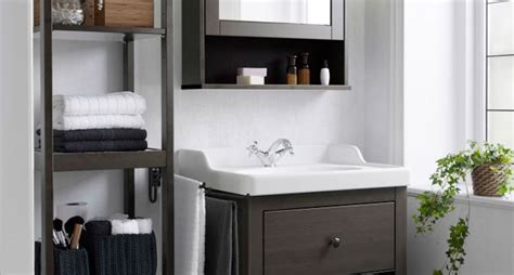 mobili bagno low cost bagno ikea proposte arredo bagno low cost arredo bagno