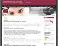 mainzer wochenmarkt öffnungszeiten augenarzt wiesbaden branchenbuch branchen info net