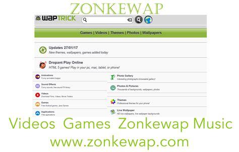 zonkewap themes games zonkewap videos games zonkewap music www zonkewap