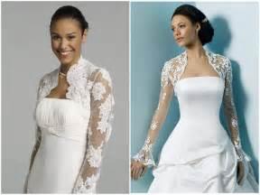 Davids Bridal Tx Sleeve Wedding Dress From David S Bridal Shop