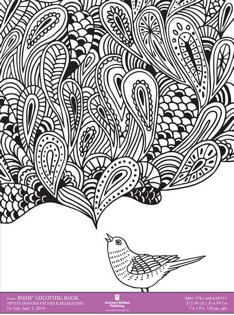 coloring books for therapy coloring books for adults downloadable sle pages