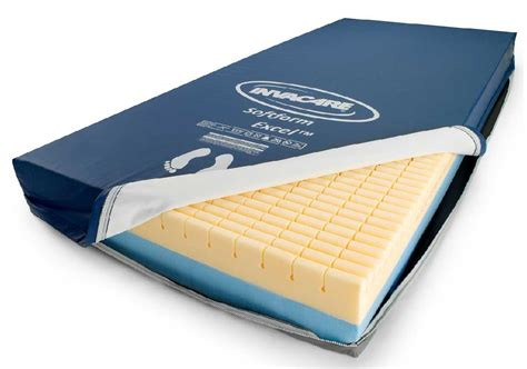 Average Weight Of Size Mattress by Choose A Hospital Bed Mattress By Considering A Few Things